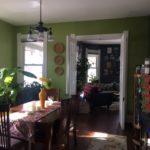 800 N. 7 dining room