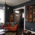 800 N. 7 Living Room