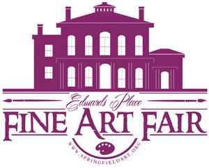 Edwards Place Fine Art Fair
