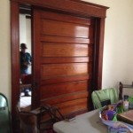 1055 N. 6th Door