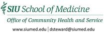 SIU School of Medicine