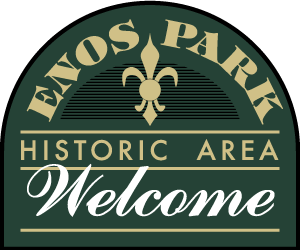 Enos Park Neighborhood Improvement Association