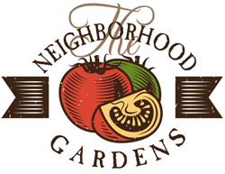Neighborhood Gardens