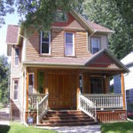 1005 N 5 After Exterior