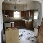 819 N. 8th Kitchen