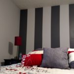 1030 N. 4th Bedroom