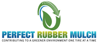 Perfect Rubber Mulch - EPNIA Sponsor