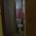 1005 N 5 Before Bathroom