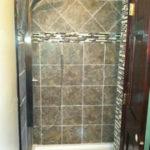 1005 N 5 Shower